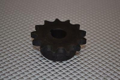 One New Martin Sprocket 40Bs13Ht.