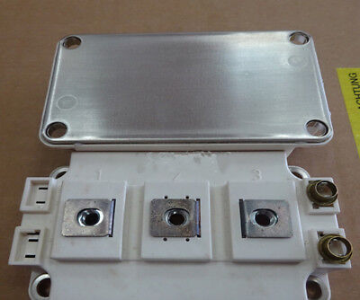 1pc New Semikron IGBT Module SKM400GB128DE 400A 1200V
