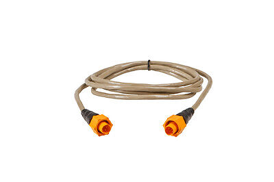 Simrad-B&G-Lowrance Ethernet Cable 1.8m