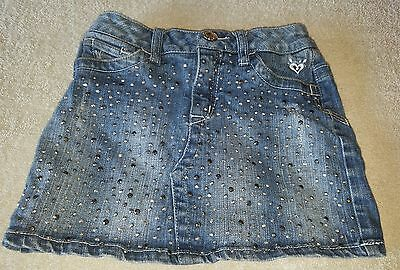 Justice Girls Skirt size 8S
