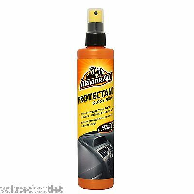 Armor All Protectant Gloss Finish