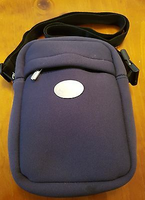 Avent insulated bag