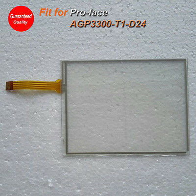 Protective film 1pcs New PRO-FACE AGP3500-T1-D24 Touch Screen