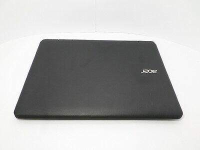 ORDENADOR PORTATIL ACER TRAVELMATE TMB116 INTEL 1.60GHz 4GB RAM 500GB HDD