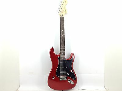 Guitarra Electrica Fender Squier 1930931