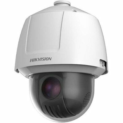 HIKVISION DS-2DF6336V-AEL 3MP 36X Day/Night Outdoor PTZ Dome Camera IP 66