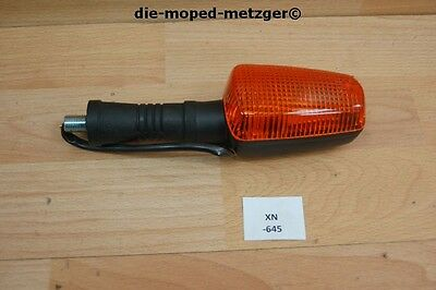 Yamaha XJ600 51J-83330-00 Blinker Turn Signal Original Genuine NEU NOS xn645