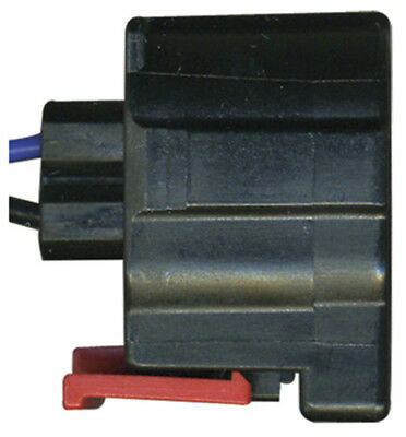 Oxygen Sensor-OE Type Left/Right NGK 23556