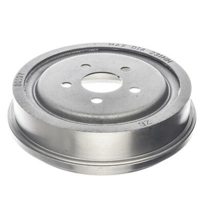 Brake Drum-RS Rear RS PARTS RS9746