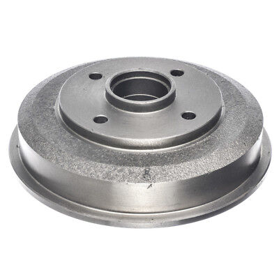 Brake Drum-RS Rear RS PARTS RS9702 fits 00-08 Ford Focus