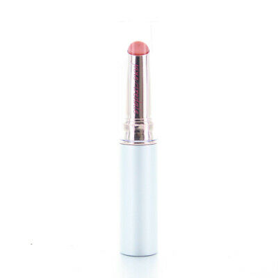 Jane Iredale Just Kissed Lip and Cheek Stain Forever Red 0.1oz/3g Tester