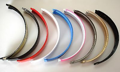 Headphone Headband Replacement for Beat by dr dre Studio 2.0 Wired & Wireless