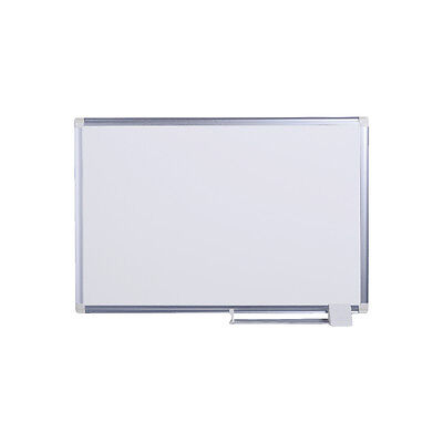 Bi-office New Generation Magnetic Whiteboard 900 X 600mm MA0307830
