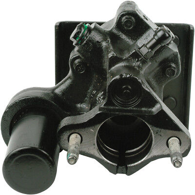 Power Brake Booster-Hydraulic w/o Master Cylinder fits 00-05 Ford Excursion