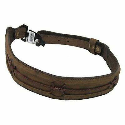Browning Barbed Wire Sling 122604