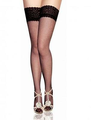 Plus Size Stocking - XL