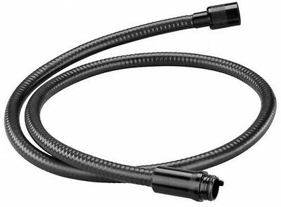 Milwaukee M12 M Spector 3 ft. AV Extension Cable for Digital Inspection Cameras