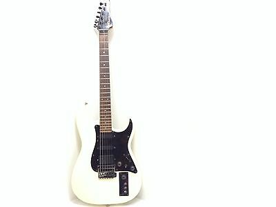 Guitarra Electrica Casio Mg-510 1936034
