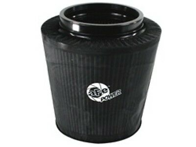 Air Filter Wrap Afe Filters 28-10303