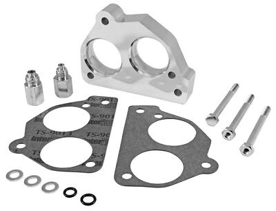 Fuel Injection Throttle Body Spacer Spectre 11253