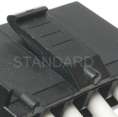 Brake Light Switch Connector Standard S-749