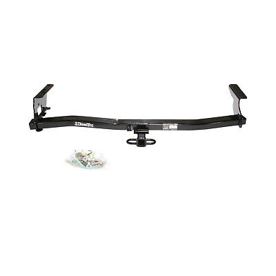 Trailer Hitch Rear DRAW-TITE 36311 fits 98-08 Subaru Forester