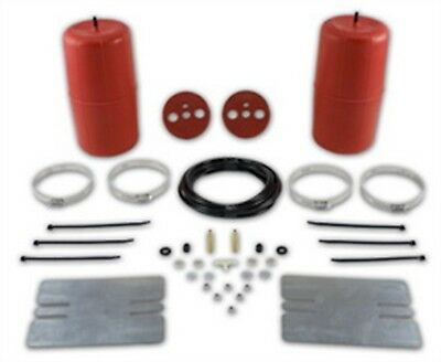 Suspension Leveling Kit-1000 Coil Spring Rear Air Lift 60755