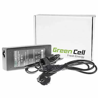 Green Cell® Batterie pour HP Pavilion G6-2111US Ordinateur PC Portable (4400mAh)