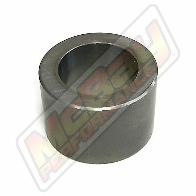 "Brake Lathes Spacer 1"" Wide for 1"" Arbor Ammco Accuturn Inch Turn Rotor Drum"