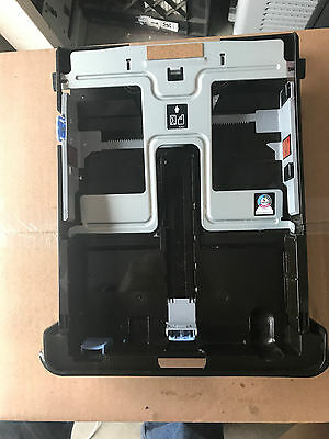 HP OFFICEJET PRO 8600 250-Sheet Replacement Input Paper Tray CM751-40065
