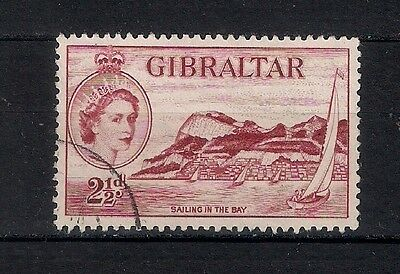 Gibraltar  Used - Boats  - 6/2