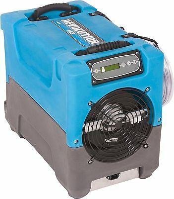 NEW Dri-Eaz Revolution Dehumidifier F413