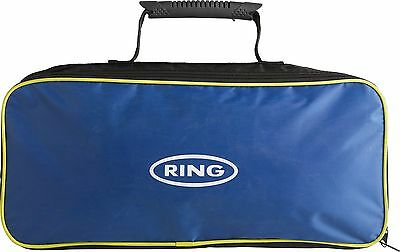 Ring Automotive Emergency Motoring Kit. From the Official Argos Shop on ebay