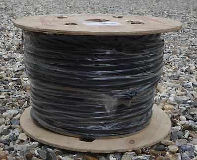 2.5mm 3-core SWA Cable x 50m