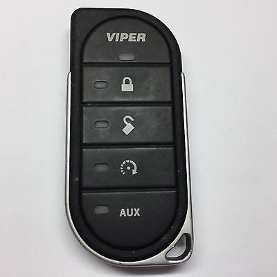 Viper Remote Fcc Id EZSDEI7856 Key Fob Model 7856V Free Programming