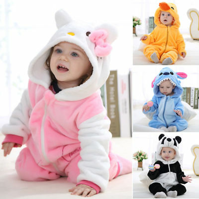2016 New Animal  Baby Sleepwear Pajamas Unisex Cosplay Sleepwear Cloak3