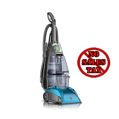 Carpet Shampooer Floor Scrubber Home Cleaning Heated Washer Upholstery Cleaner
