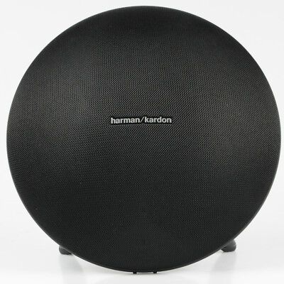 HARMAN KARDON Onyx Studio 3 Haut-parleur Bluetooth portable - Noir