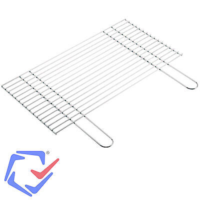 Landmann Cooking and Grill Grate Garden for Barbecue Avaible in Three Sizes Terr