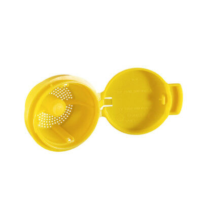 Windscreen Washer Bottle Cap Lid Cover for Renault Megane 3 Scenic MK 3 Clio D01