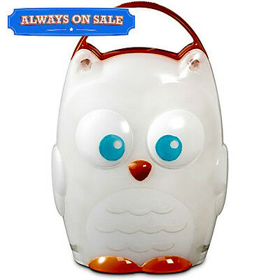 Munchkin Light My Way Nightlight For Kids Toddler Childrens Room