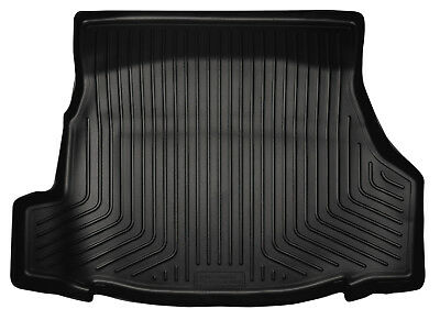 Trunk Lining-Liner Husky 43031 fits 10-14 Ford Mustang