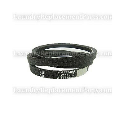 211125 Belt For Maytag Washing Machines