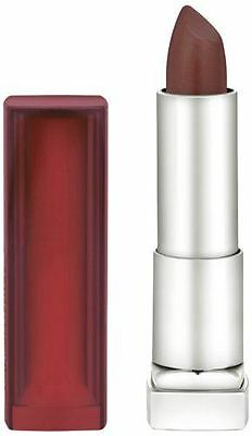 Maybelline Color Sensational Lipstick - 750 Choco Pop