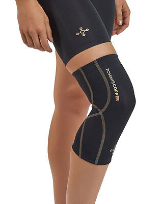 Tommie Copper Women's Performance Compression Knee Sleeve