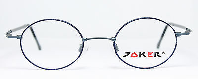 PAULO PILIPE Brille Eyeglasses Occhiali Lunettes Gafas QUEEN Z29 Germany Small