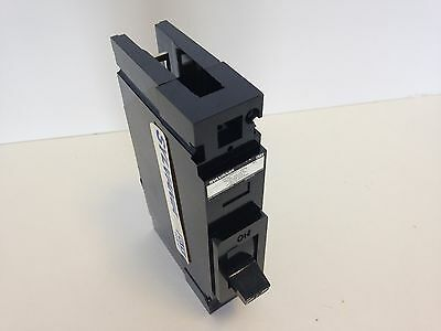Sylvania Challenger SEH-1-C-15 Circuit Breaker 15A 277V 1 Pole SEH1C15 New