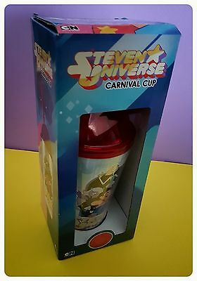 Steven Universe Carnival Cup Hot Topic