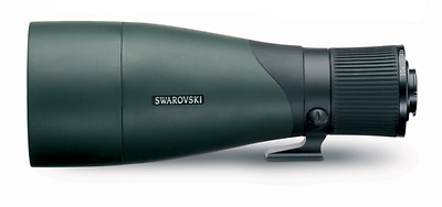 Swarovski Spotting Scope 95mm Objective