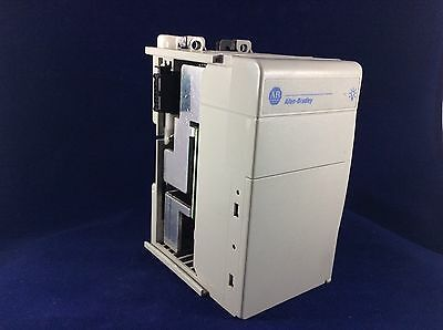 Allen-Bradley 1769-PB4-A Compact Logix DC Power Supply